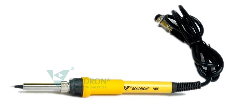 60W SOLDERING IRON FOR STATIONS 936, 960, 878 & 740.