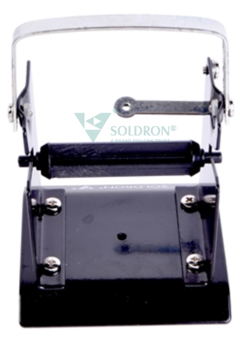 Soldron Solder wire Dispenser