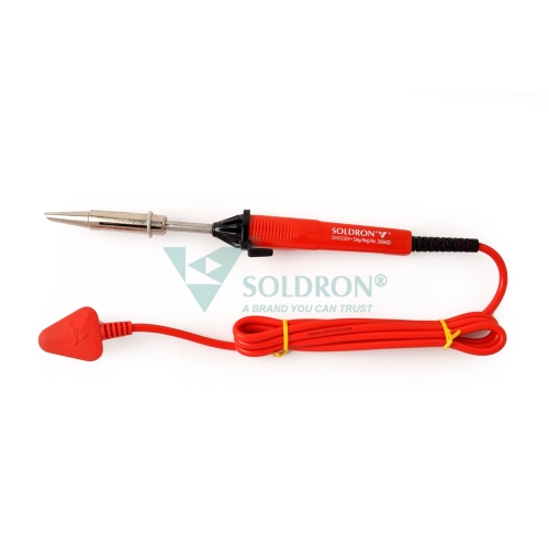 50watts/230volts Soldering Iron