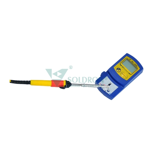 Soldron Soldering Iron Thermometer